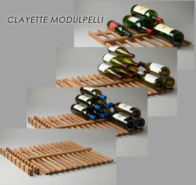 shelves wine accessories from. Black Bedroom Furniture Sets. Home Design Ideas