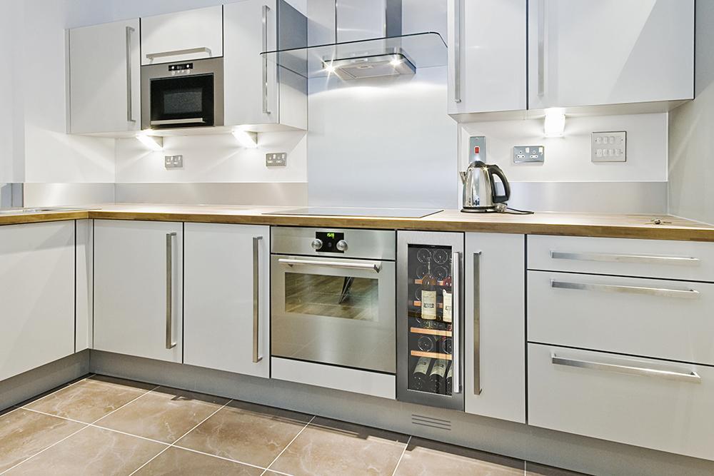 avintage built in wine cooler av21sx w 29 5 x h 82 87. Black Bedroom Furniture Sets. Home Design Ideas