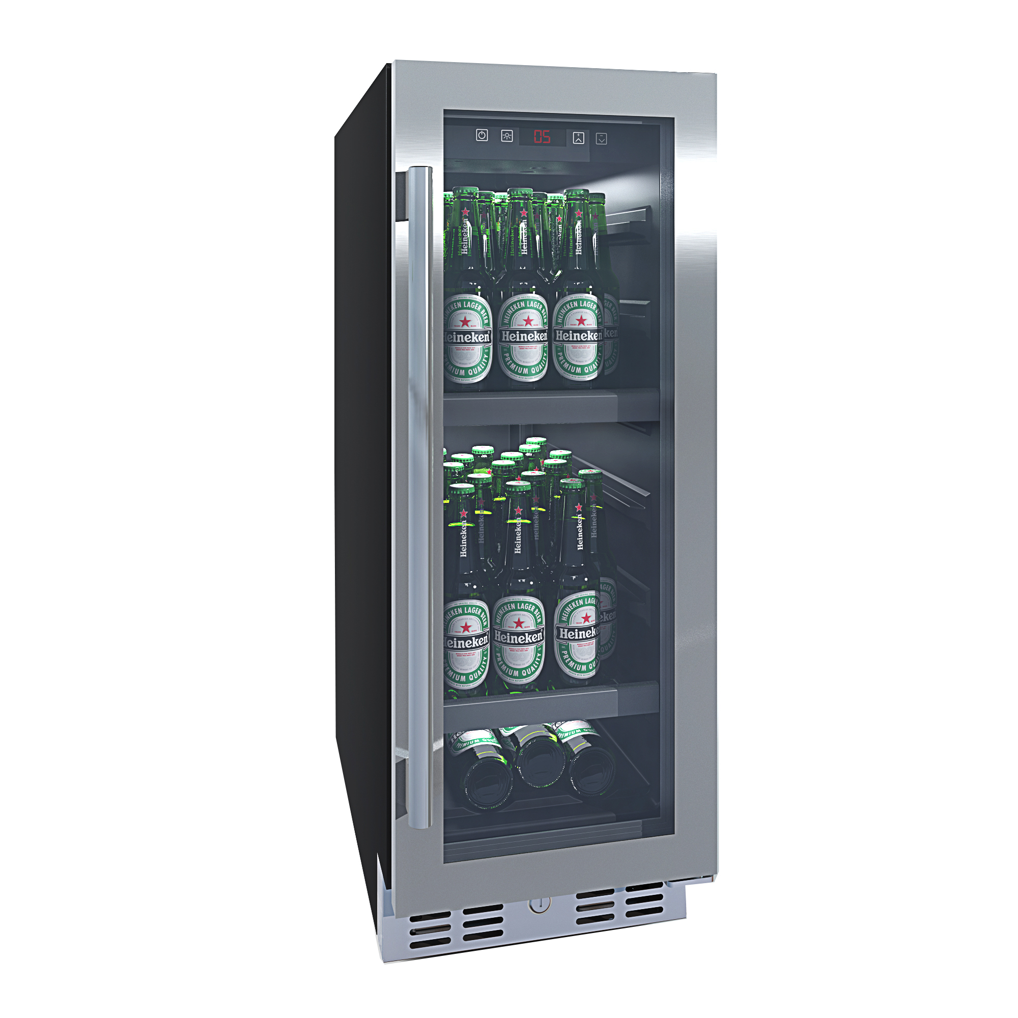 Price Kitchen Cabinets Wine Coolers And Wine Cabinets Winestoragecompany Co Uk