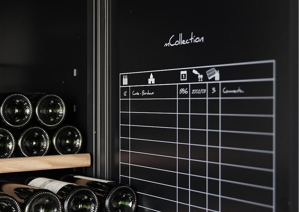 Winestoragesheet