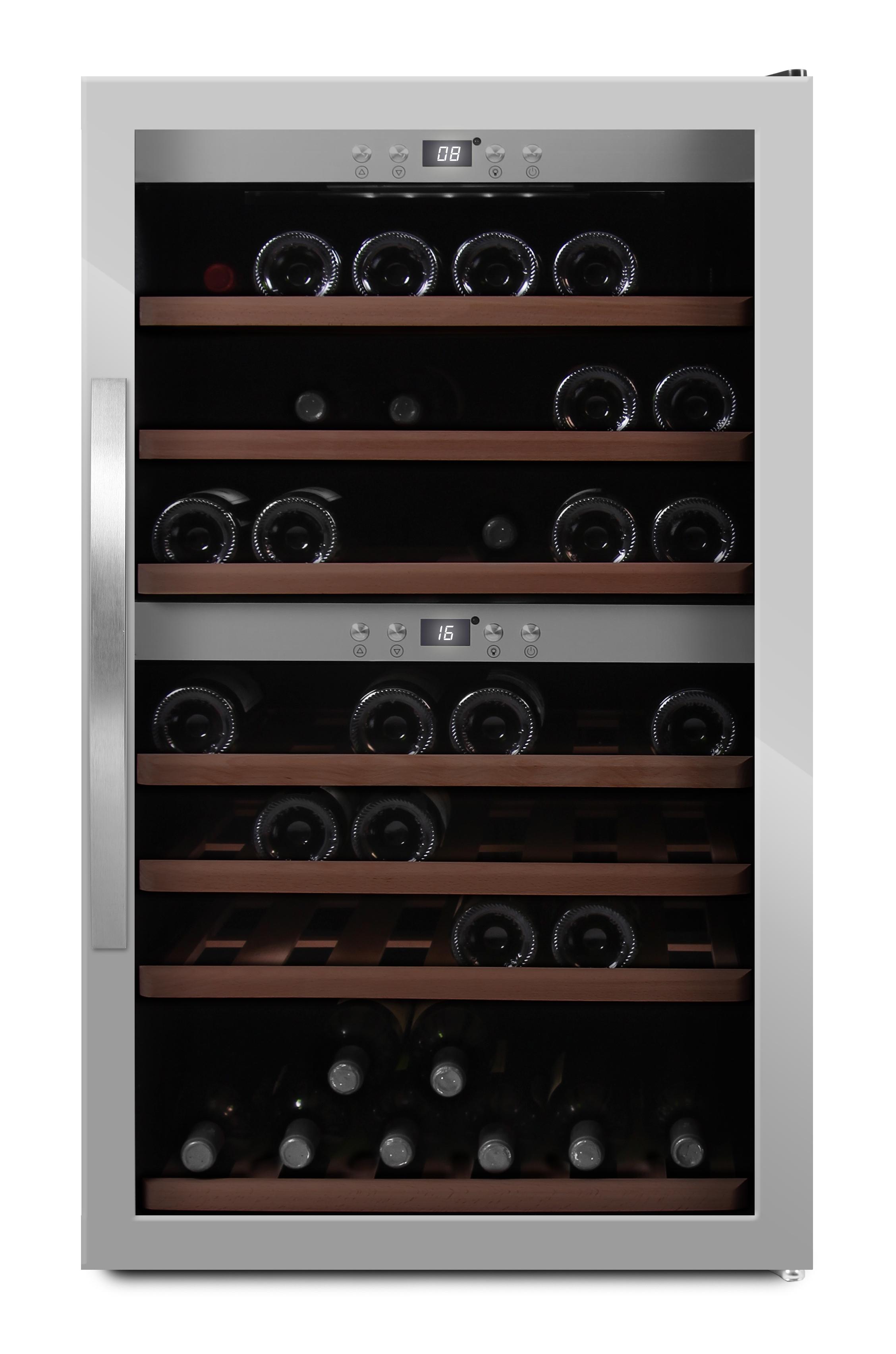mQuvée - WineExpert 66