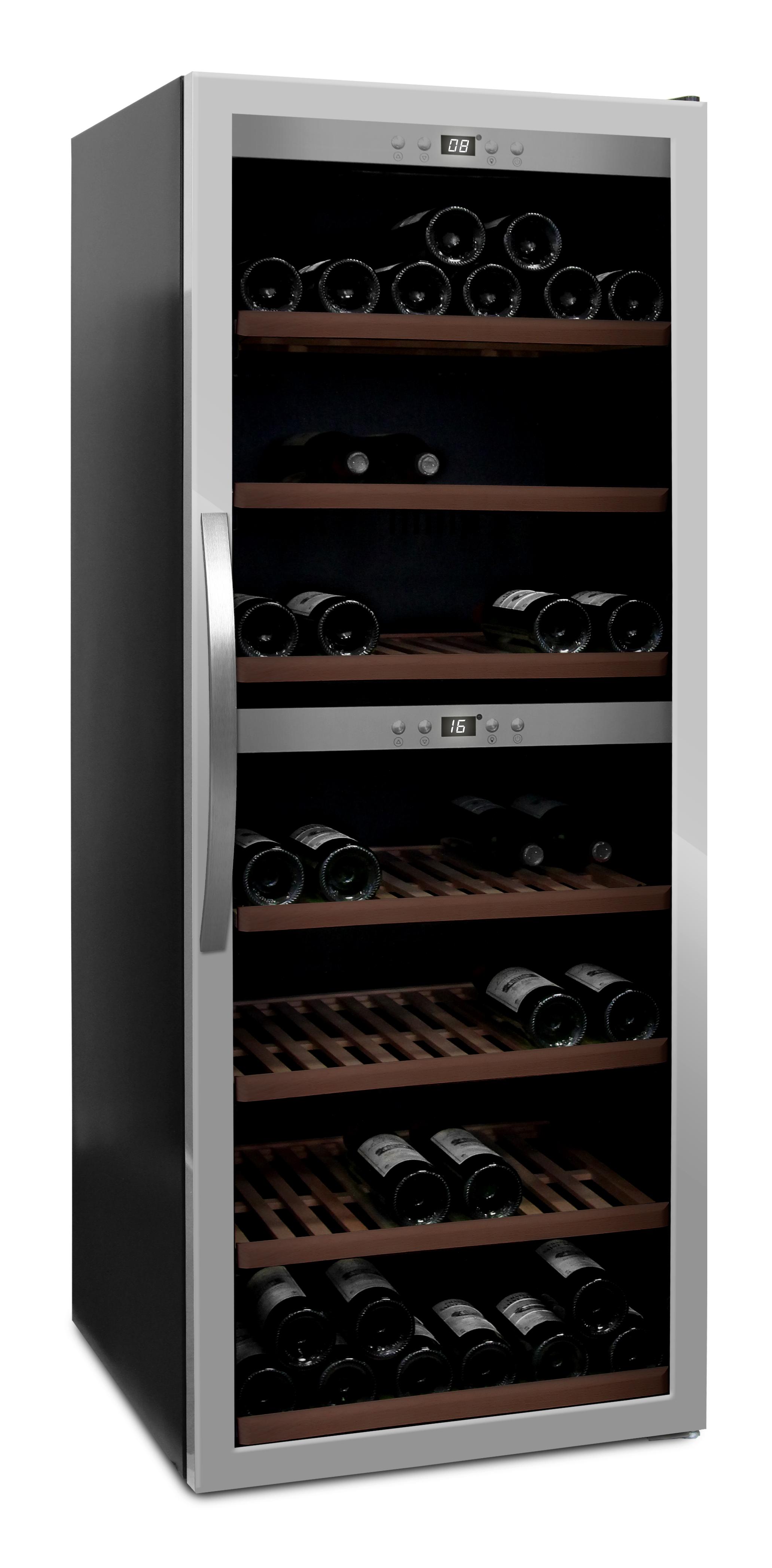 mQuvée - WineExpert 126