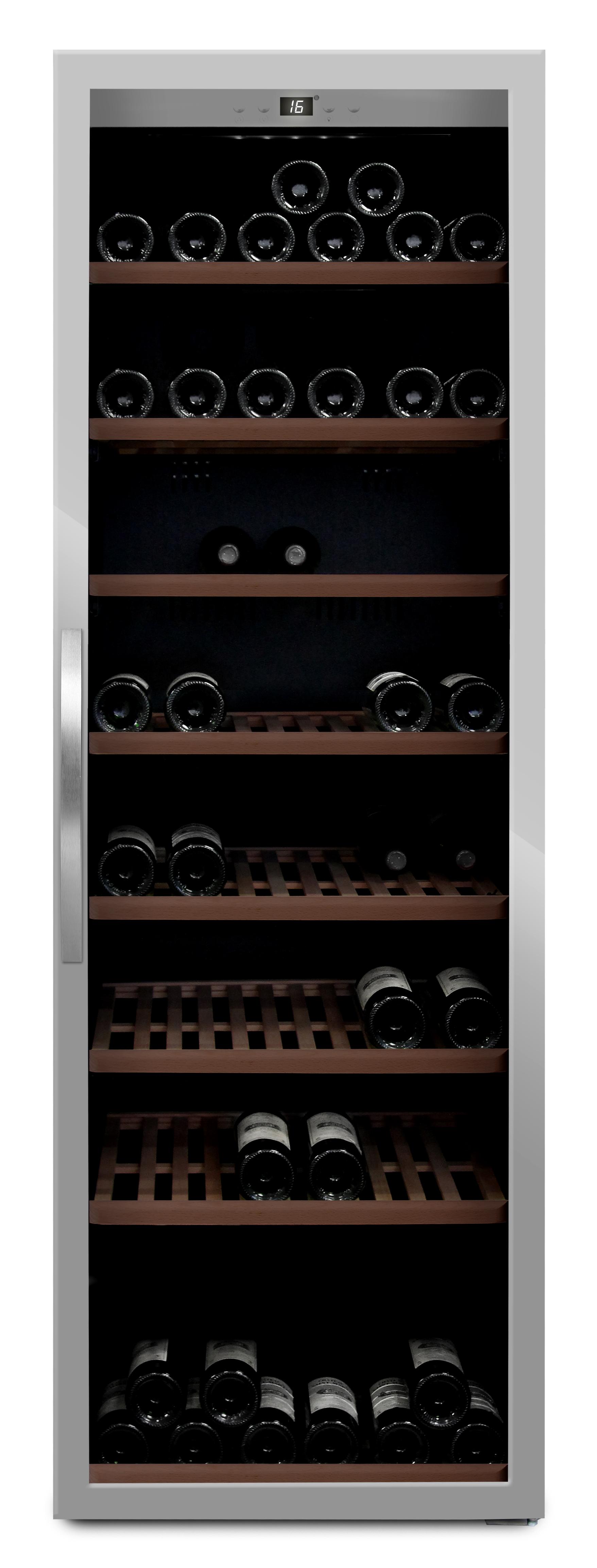 mQuvée - WineExpert 192
