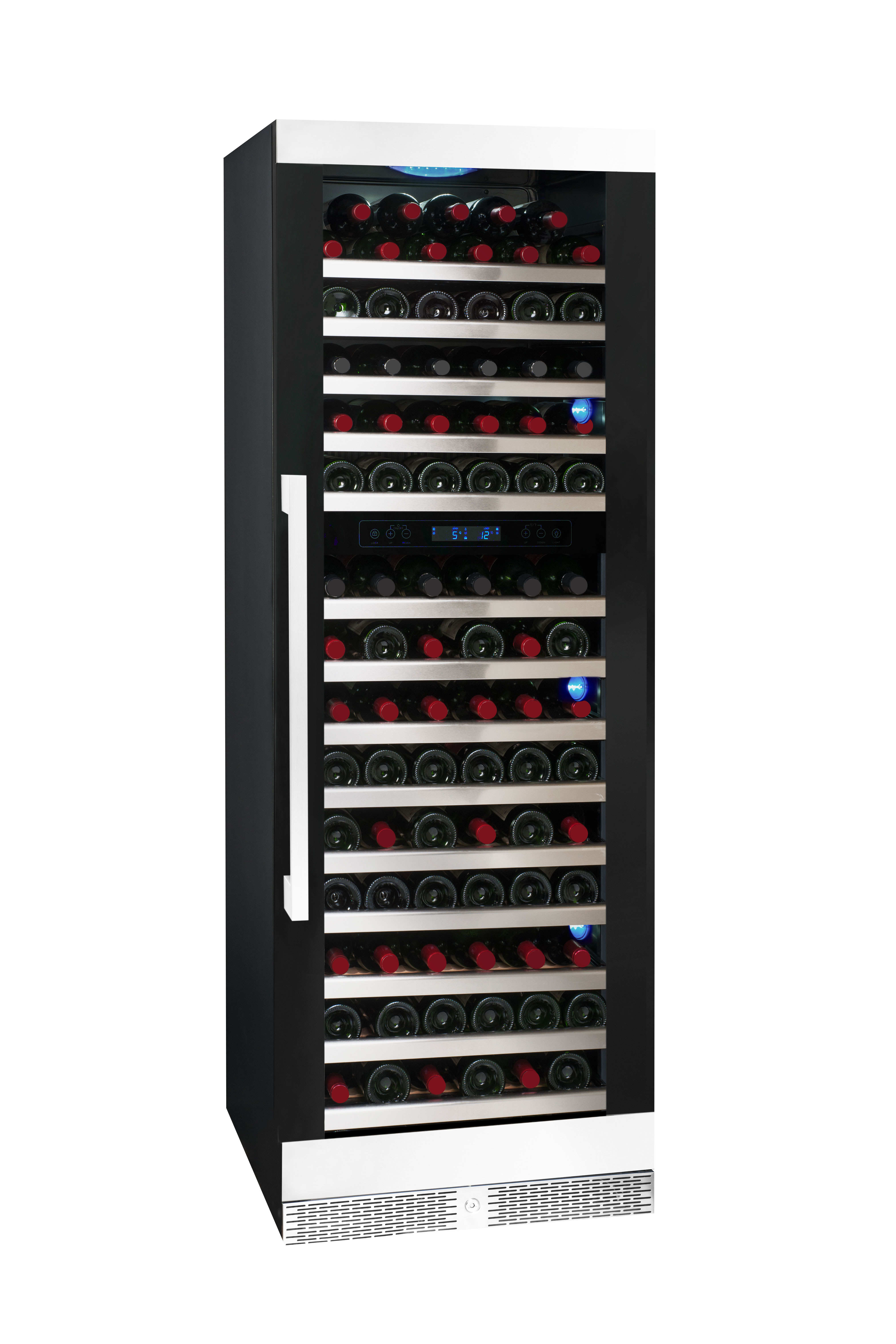 Weinkühlschränke von dieWeinlageristen.de