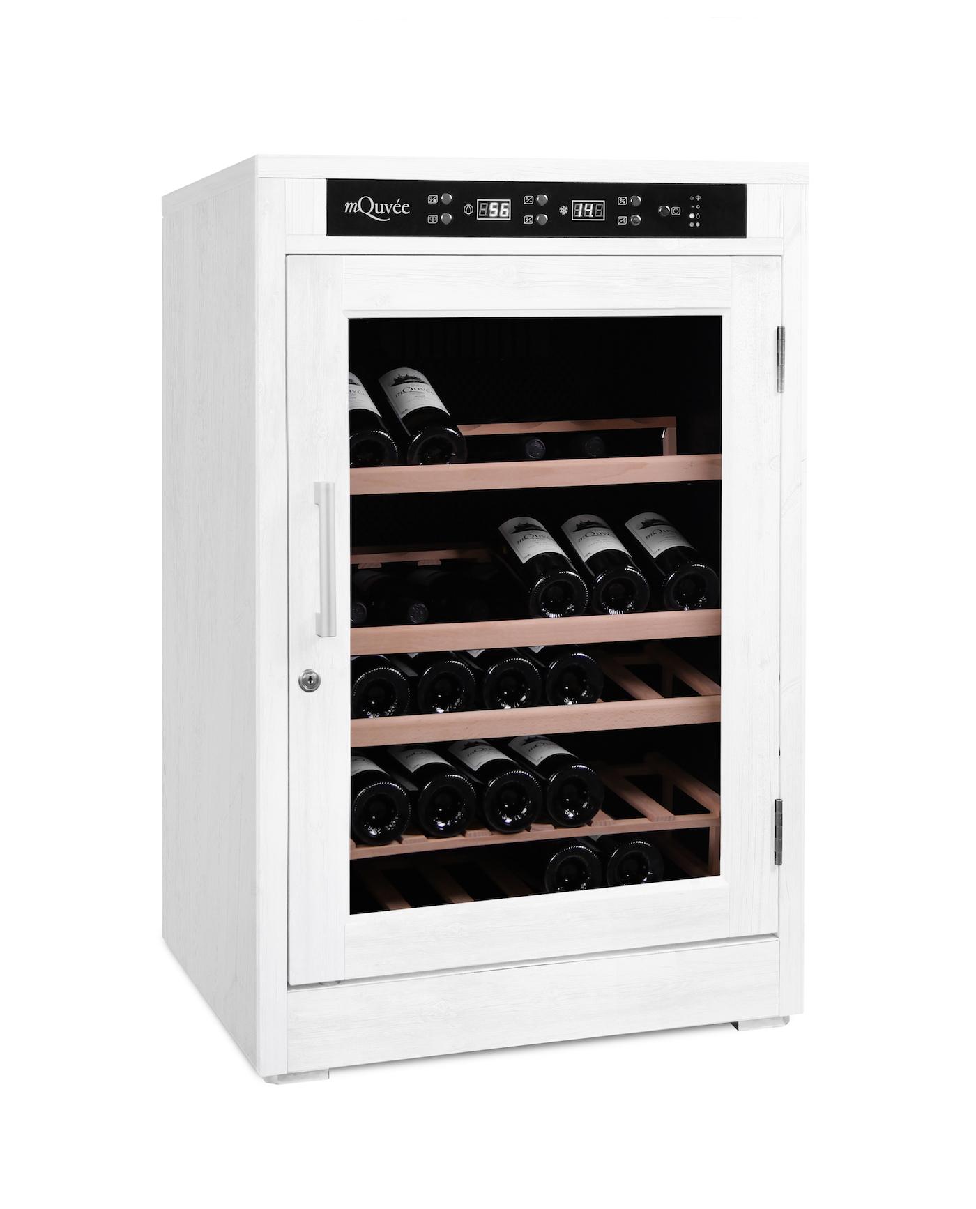 Prestige Kitchen Cabinets: Winestoragecompany.co.uk