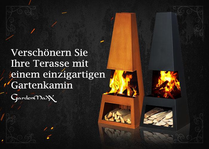 Outdoorküche Tür Preis : Outdoorküche meineoutdoorküche.de