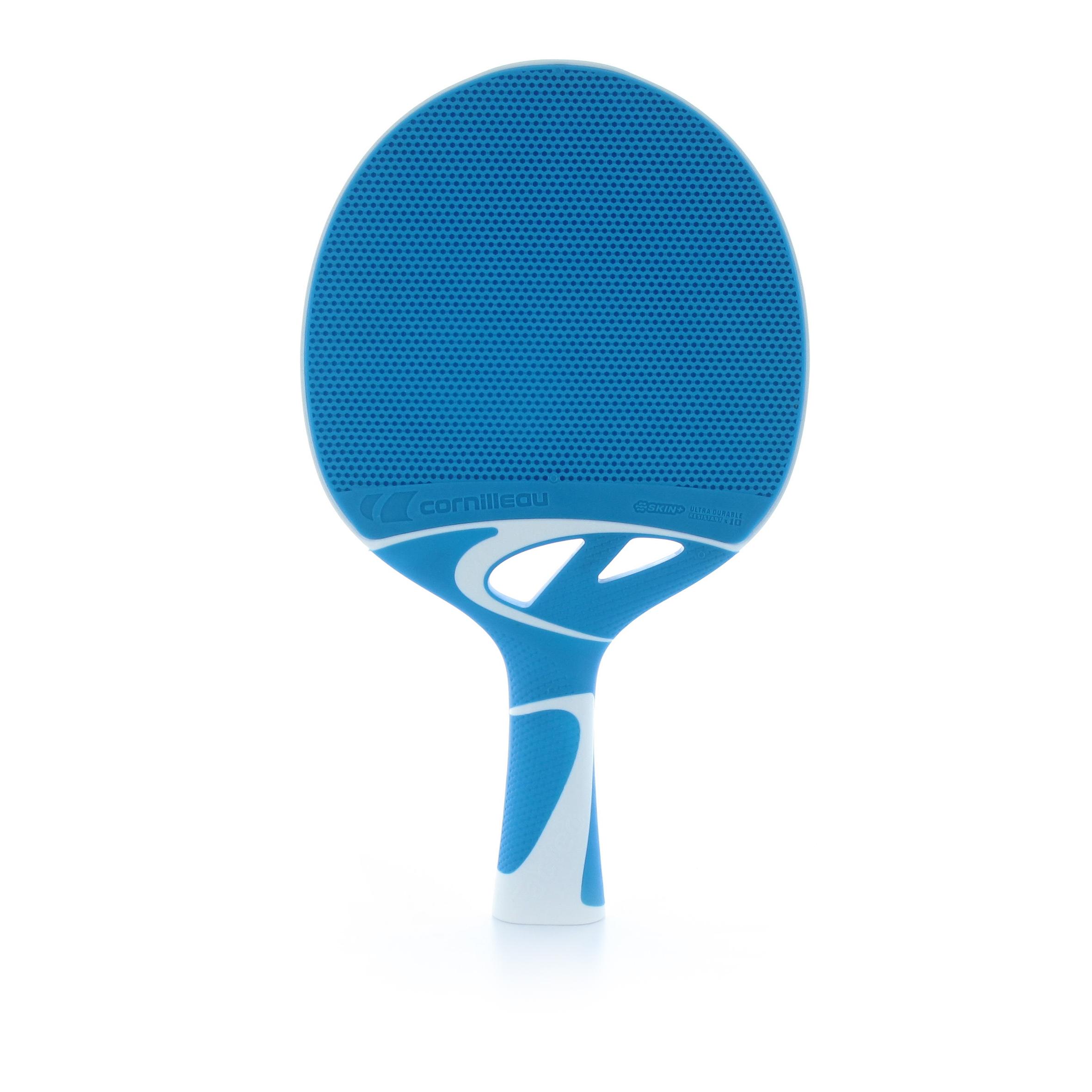 Bordtennisrack - Choisir raquette tennis de table ...