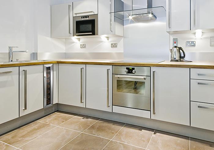avintage inbyggbar vinkyl av7xx2 b 30 x h 86 89 x d 47 5 cm vinkylar fr n. Black Bedroom Furniture Sets. Home Design Ideas