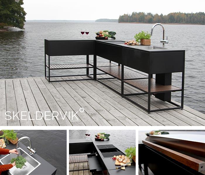 Outdoor Kitchen Myoutdoorkitchen Co Uk